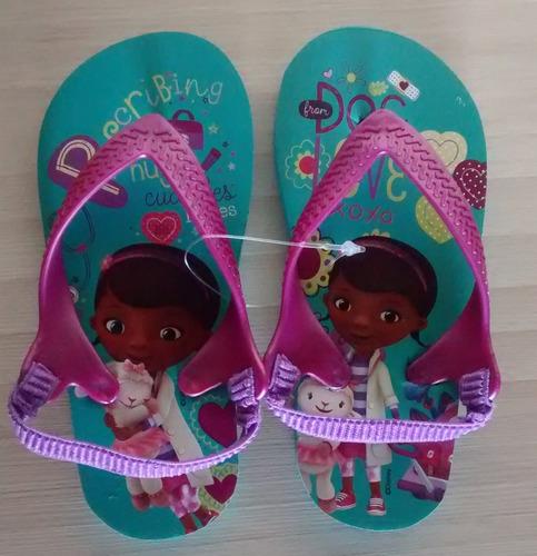 cholita, cotizas, sandalias para niña