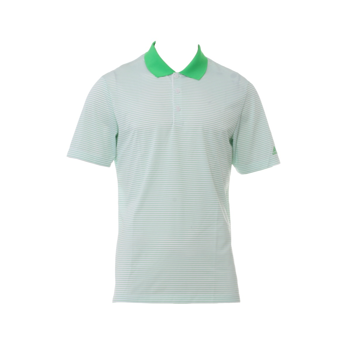 Chomba adidas Golf Merch Hombre Mf mz -   900 90596057e8207
