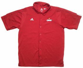 b89cd3a157 Camisa Cuadrille Roja Y Negra Hombre Camisas Chombas Blusas - Ropa y ...