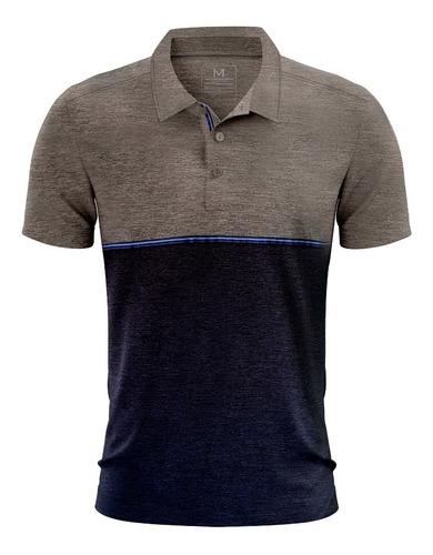 chomba golf ga essential stripe championship collection