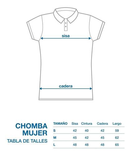 chomba power scania boutique 2019