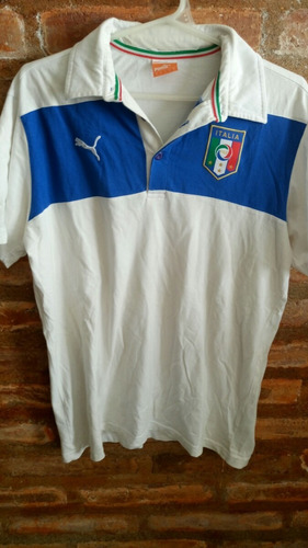 chomba seleccion italia futbol 2012