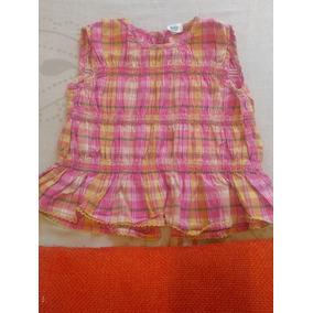 9d6c760f5fdb7 Camisas Cuadrille Rojo Negro Hombre Chombas Blusas - Ropa y ...