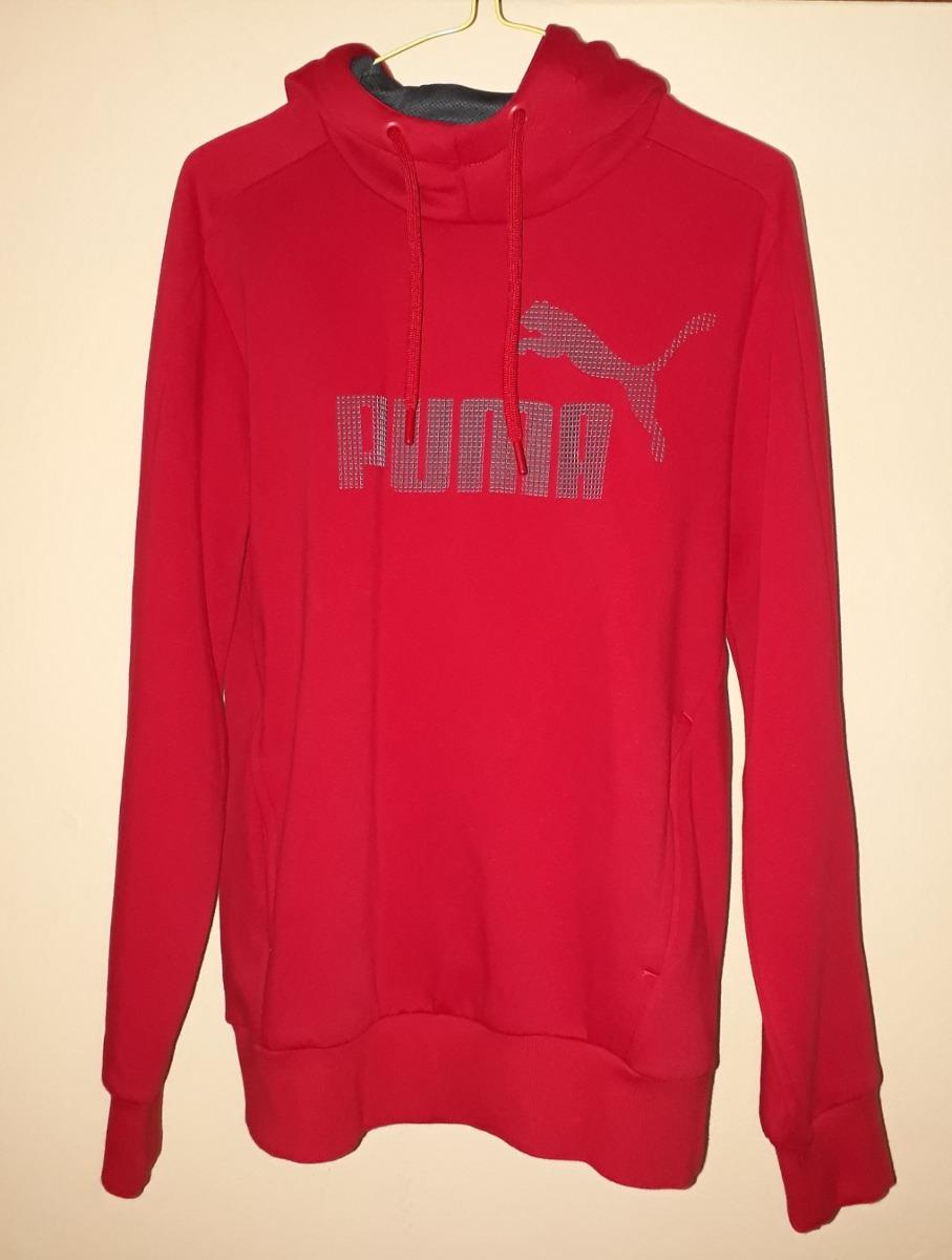 Puma s U 38 Capucha Levis Nike Buzo Hombre Sudadera Adidas Chompa tCqwgAZxw