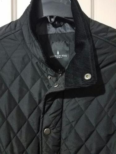 chompa/chaqueta americana nueva  para hombre small/large