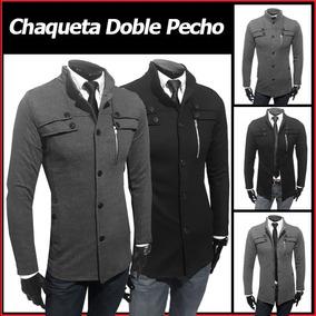 619d0a3d1 Buzos De Universidad De Chile - Hombre en Ropa - Mercado Libre Ecuador
