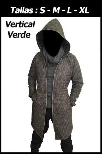 chompas casacas chaquetas abrigos capa sacos acolchadas