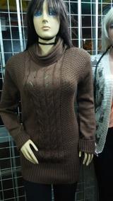 26f322091e Chanel Chompas - Vestidos Mujer en Mercado Libre Perú