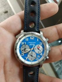 7ce30610afc5 Relojes Clásicos en Atlantico