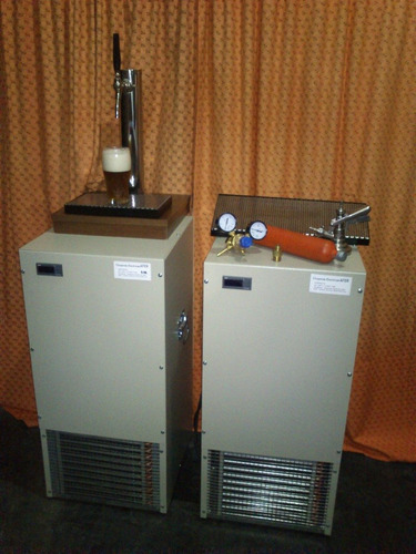 chopera cerveza electrica comercial reparacion,service