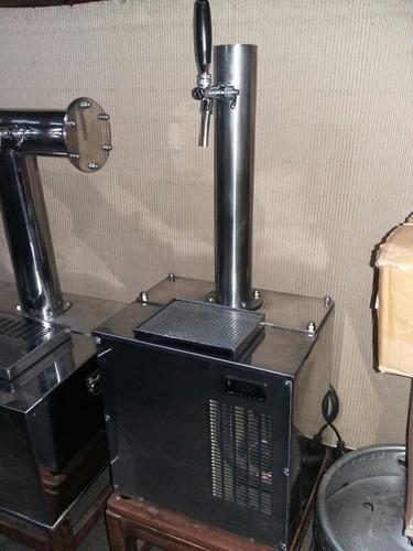 chopera electrica completa $25800