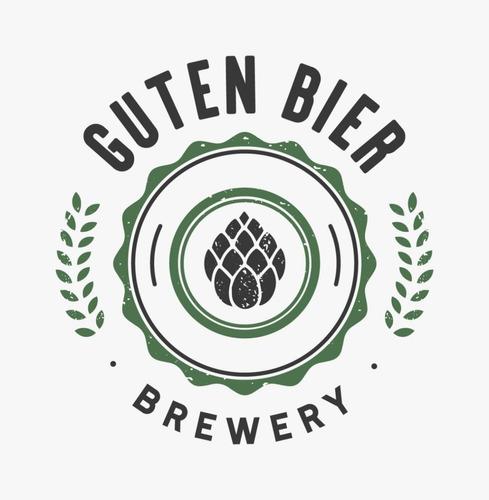 choperas y barras móviles - cerveza artesanal guten bier