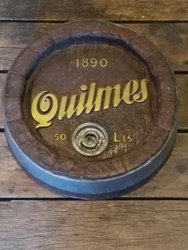 chopp de cerveza cerámica con escudos alemanes