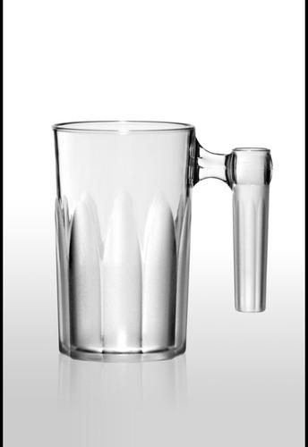 chopp vasos policarbonato irrompibles - vignelli