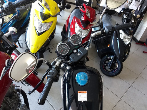chopper road 150 cc, completa 0 km, 2019/2020