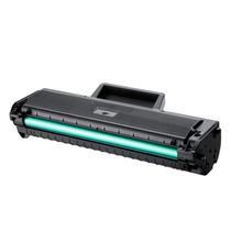 Toner Laser Generico Rem/ Samsung Mlt-104 / Ml-1865 Scx-3200