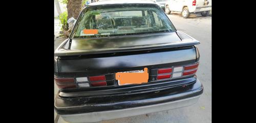 chrasiler 93 automático, vidrios eléctricos negro rines orig