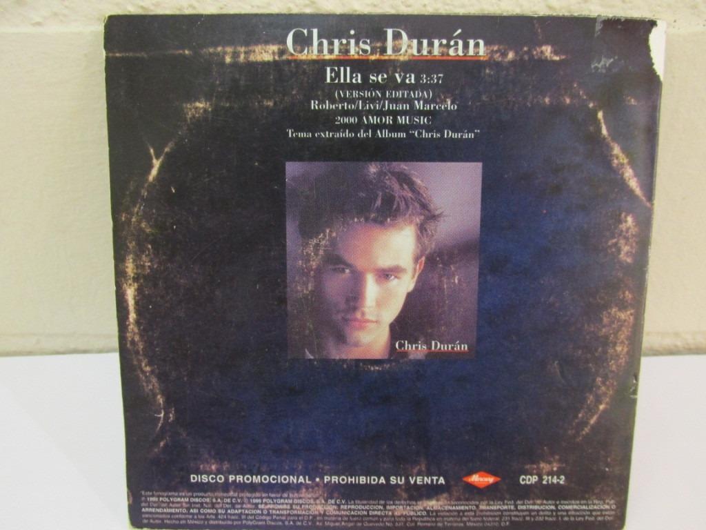 christian singles in durand Armin van buuren feat christian burns this light between us (richard durand remix) 06:39 jonny royall chimera (extended mix) 06:24 neurofunq feat.