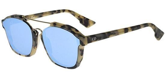 5452ce9455c Christian Dior - Abstract A4ea4 - Óculos De Sol - Tamanho 58 - R ...
