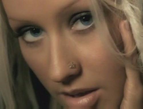 christina aguilera a decade of hits cd  original novo lacrad