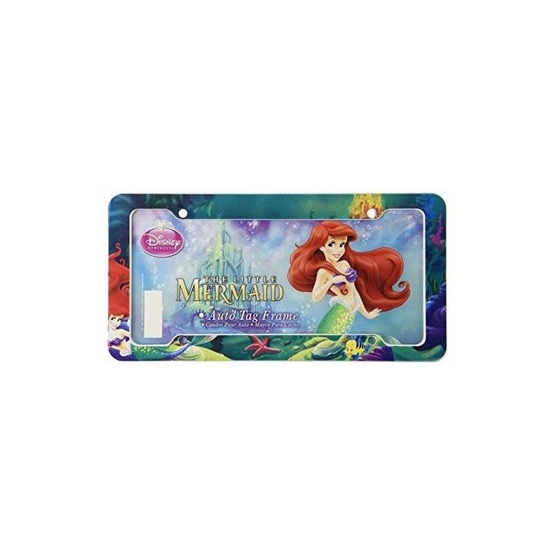 Chroma 42521 Little Mermaid Ariel - Marco Plástico Multicolo ...