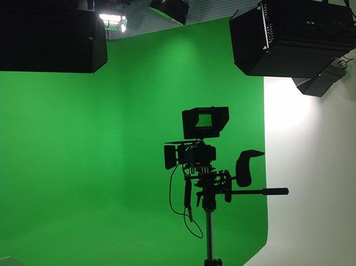chroma key, filmación, fotografía, tv, cine, videos.