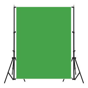 Chromakey - Fondo De Pantalla Para Fotografía, Color Verde,