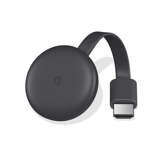 chromecast 3 google smart tv hdmi usb nuevo local