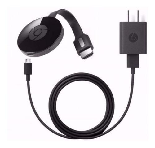 chromecast 3ra generación !! + envíos