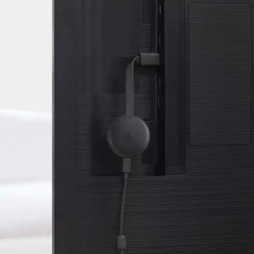 chromecast 3ra generacion smart tv netflix youtube full!