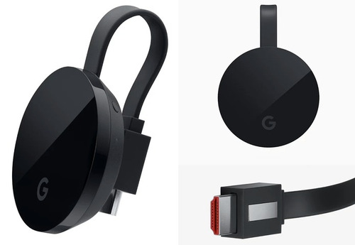 chromecast chrome cast ultra ultra