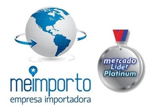 chromecast version miracast g3 netflix youtube ramos mejia