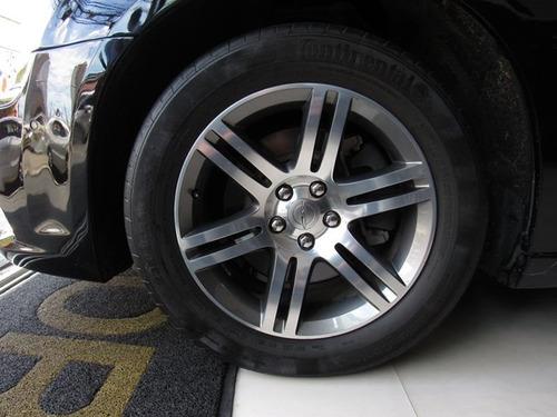 chrysler 300 c 3.6 v6 24v gasolina 4p automático