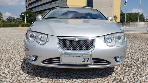 chrysler 300m 3.5 v6 2000/2000