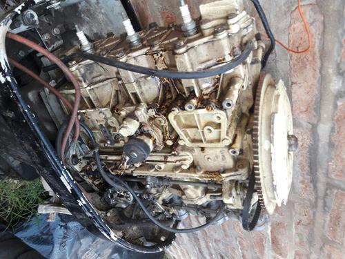chrysler 85 hp fuera de borda repuestos