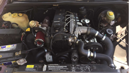 chrysler cherokee mwm 2.8 sprint s10 frontier diesel legali.