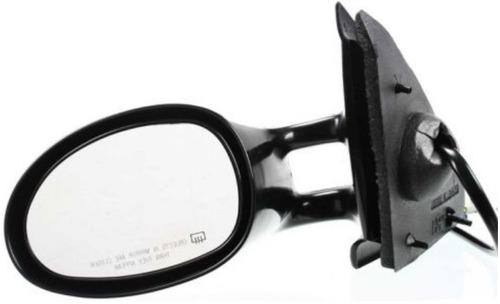 chrysler cirrus 1995 - 2000 espejo izquierdo electrico