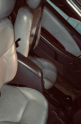 chrysler full v6 descapotable cabriolet convertible