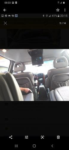 chrysler grand caravan 3.3 limited