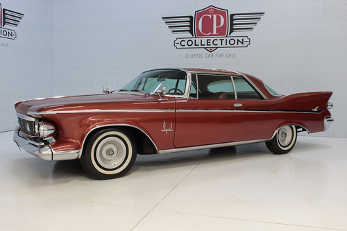 chrysler imperial  tags cadillac  lincoln  chevrolet  ford