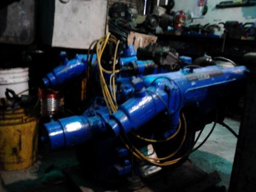 chrysler marino 318 225 hp