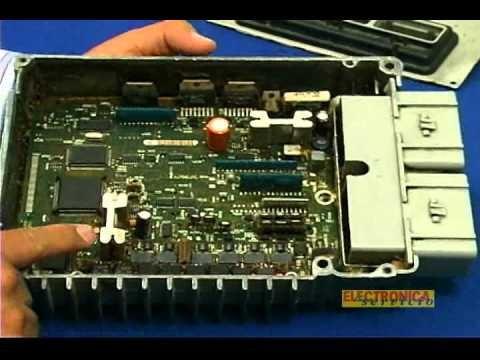 chrysler neon especialista en reparaciones electricas