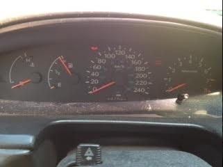 chrysler neon motor 2.0 año 1998