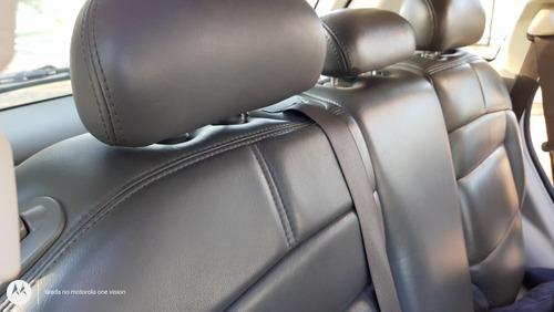 chrysler pt cruiser 2008 2.4 classic 5p