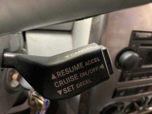 chrysler pt cruiser 2.4