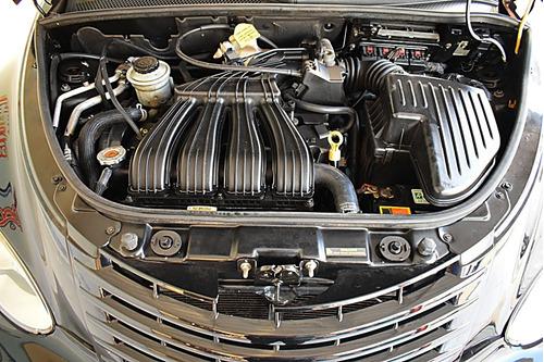 chrysler pt cruiser 2.4 classic 16v gasolina automático 2008