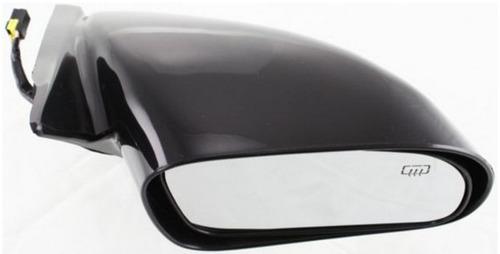 chrysler sebring 1995 - 2000 espejo derecho electrico nuevo!