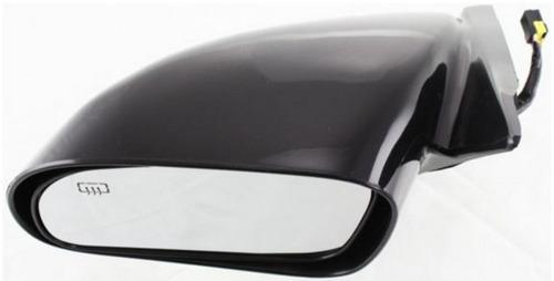 chrysler sebring 1995 - 2000 espejo izquierdo electrico