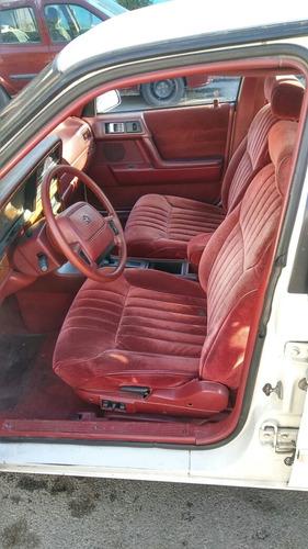 chrysler spirit 4p tipico aut a/a 1994