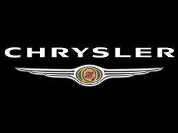 chrysler stratus v6 99 vendo peças motor cambio modulo porta